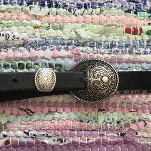 UO Belt